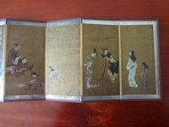 Hikone Byobu