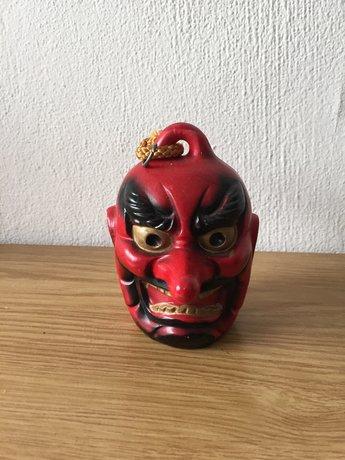 Tengu Mask Japan