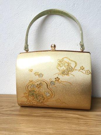 Japanse tas - Kaban TJK tas 1